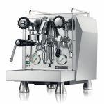 Rocket Giotto Type V Pid Espresso Machine