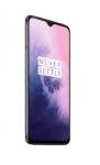 OnePlus 7 Dual Sim 256GB 4G LTE