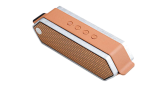 Dreamwave Harmony 2 Bluetooth Speaker - 16W - Orange