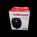 Mellerware 2.6l Air Fryer