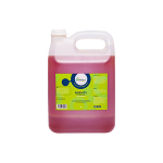 Mrs Martins Probiotic Mighty Soap 5L Concentrate Makes 70L