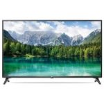 """LG 43LV340C 43"""" HD Direct LED Commercial Series TV"""