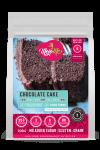 Mojome Sugar-free Chocolate Cake 230G