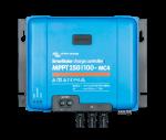 Victron Smartsolar Mppt 250 100-mc4 12 24 36 48v-100a