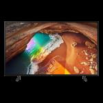 "Samsung 55Q60R 55"" QLED Smart TV"