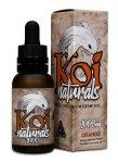 Koi Naturals Cbd Oil Orange 1000MG 30ML