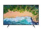 """Samsung 43NU7100 43"""" LED UHD Smart TV"""
