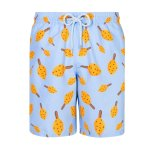 Granadilla Swim Granadilla Lolly Baby Blue Long - L