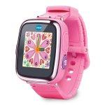 Vtech Kidizoom Smart Watch in Pink