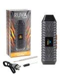 Atmos Ruva Vaporizer Kit Black