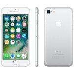 Apple Iphone 7 32GB Silver Cpo