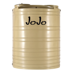 Water Tank 2500LT Jojo