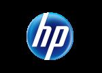 HP Po 400 G4 I5-8500T 8GB 1TB Wlan W10P