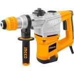Ingco 1250W Rotary Hammer Drill INGCO-RH12008 Ingco