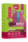 O'mega Munch Instant Smooth Porridge 250G