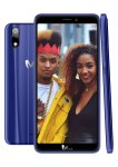 Mobicel Hype 8GB Smartphone - Blue