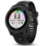 Garmin Forerunner 935 Fitness Watch in Black
