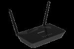 Wifi D1500-100PES Modem Router Essentials Edition Netgear