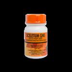 Sceletium GNS