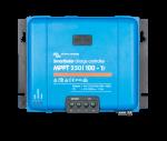 Victron Smartsolar Mppt 250 100-tr 12 24 36 48v-100a