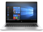 HP Elitebook 840 G5 I5 Notebook 3JW99EA