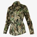 Sniper 3D Ladies Long Sleeve Shirt - 30