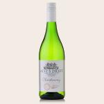 Chardonnay 6 X 750ML