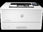 HP Lj Pro M404DN