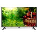 "Aiwa AW320 32"" HD LED TV"