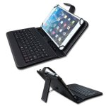 tablet keyboard huawei Prices | Compare Prices & Shop Online