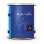 Azulene Classic Depilation Wax 800g