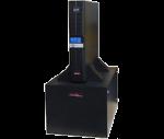 PM11-HF03E-24S - Powerman Online Double Conversion Ups