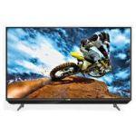 "JVC LT-55N875 55"" UHD 4K Smart LED TV"