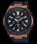 Casio GST-S120L-1ADR G-Shock