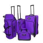 2fc51450b35f luggage set Prices | Compare Prices & Shop Online | PriceCheck