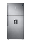 Samsung RT50K6531SL 499l Fridge