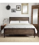 Cecily Queen Bed Beds For