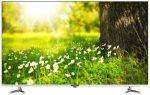 Skyworth Ub Series Android Uhd Television - 50 Inch