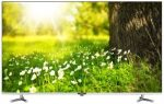 Skyworth Ub Series Android Uhd Television - 55 Inch