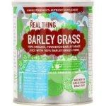 The Real Thing Barley Grass 200g