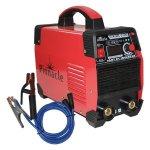 PINNACLE Intruarc 210HD Inverter Welder 220V 200A Heavy Duty