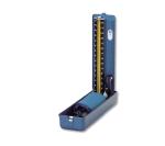 Pressure Blood Meter Deluxe Mercurial Desk