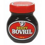 Bovril Original Spread Jar 125g