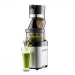 Kuvings Commercial Juicer