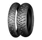 Michelin Anakee 3 Tyre - 110 80R-19