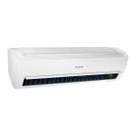 Samsung Super Premium 24000BTU Wind Free Inverter Air Conditioner