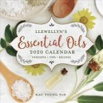young living essential oils price