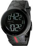 Gucci YA114207 Chiodo Analog Watch