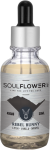 Vapeking Soulflower Cbd Vape Juice 400MG - Rebel Bunny
