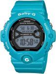 Casio Baby-G for Running Ladies Watch BG-6903-2JF Japan Import